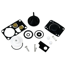 Jabsco Service Kit For 29090 And 29120 Series Toilet Manual Marine Boat Toilets