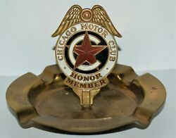 Vintage Squirt Boy Soda Pop Mixers Lighted Plastic Advertising Sign - Works