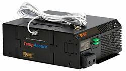Parallax Power Supply 4445tc 45 Amp Converter/charger