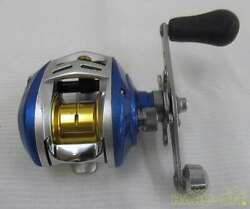 Daiwa Aird 100r Authentic Complete Excellent Collection Shippingfree From Japan