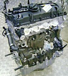 Bmw Mini 2.0t Petrol B48a20a Engine Reconditioned And Fit