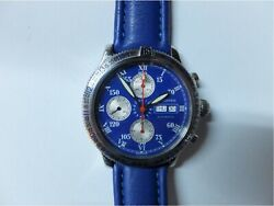 Longines Col.charles A Lindbergh Limited Edition Registered Model.28426868