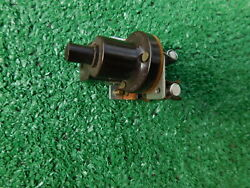 1940and039s 1950and039s Nos Ark-les Push On Push Off Switch Chevrolet Ford Dodge Ratrod