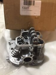 Cylinder Head For 96 And Up Club Car Ds Golf Cart Part Number 11008-2158