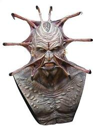 Jeepers Creepers - The Creeper 11 Scale Bust - Hollywood Collectables Group Fre