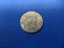 1788 Silver Early American Colonial Coin Before Us Minted Coins Free Shipping