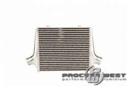 Process West Stage 3 Intercooler Core For Ford Falcon Ba/bfpwba03-core