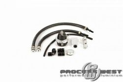 Process West Stage 1 Fuel System Fitting Kit For Ford Falcon Fgpwfgfskit-s1