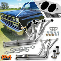 For Chevy Small