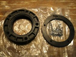 Sealand Dometic Boat Holding Tank Flange 307230272 3 Inch Kit Free Shipping