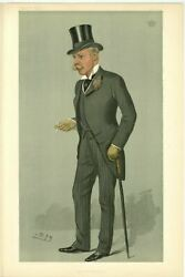 Edward Hyde Villiers Earl Of Clarendon Lord-in-waiting To The Queen Genealogy