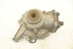John Deere Gator 620i 4x4 08 Differential Front Parts Only 28098