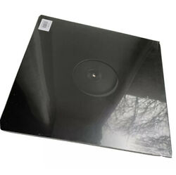 Burial / Four Tet / Thom Yorke - Her Revolution / His Rope 12 Single Limited