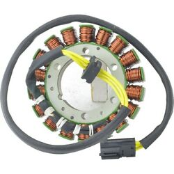 New Db Electrical 340-42013 Stator For Bmw F800gs 06-12 12-31-8-524-422