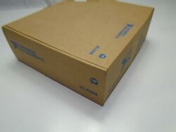 New National Instruments Pxi-6031e Multifunction I/o Card With Free Shipping