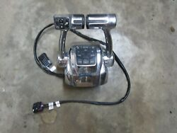 Used Mercury Dts Remote Control 877775a1