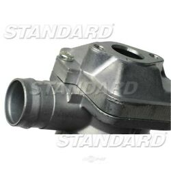 Secondary Air Injection Solenoid Standard Dv132