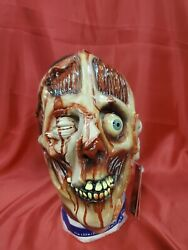 Distortions Unlimited Collection Dui Mask Trick Or Treat Studios
