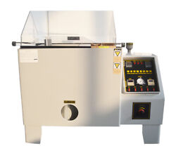 Automatic Salt Spraying Tester Corrosion Resistance Test Chamber 71 Gallon