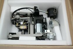 Vacuumatic 0060128 Heavy Duty Insert Counting Head With Filter Assy-insert 312
