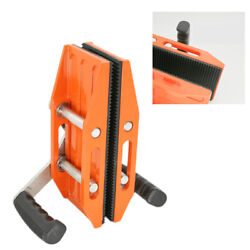 Double-handed Carrying Clamp Granite Marble Stone Slab Glass Carry Tools 5-45mm