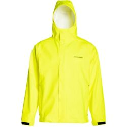 Grundens Neptune 319 Commercial Fishing Jacket 5 Colors