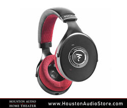 Focal Clear Mg Pro Open-back Reference Studio Headphones Free Shipping