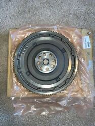 Nos New Old Stock Oem Flywheel For '95-00 Honda Civics And '93-01 Acura Integras