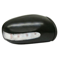 New Passenger Side Door Mirror Without Memory Without Auto Dimming 128-56602r