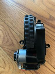 Genuine Right Wheel Module For Ecovacs Deebot N79 Dn622 Home Robotic Vacuum
