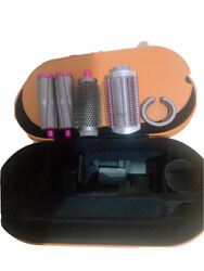 Dyson Airwrap Attachments And Leader Box