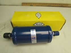 Alco Controls Ek-415 Extra Klean Liquid Line Filter Drier New In The Box M/offer
