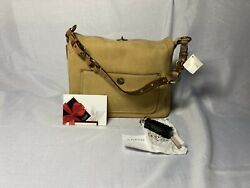 Brand new ✨Vintage Coach Chelsea Hobo Purse👜 $250.00