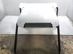 14 Polaris Rzr 1000 Xp Roof Roll Cage Support Rops Frame