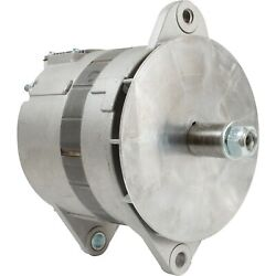 Alternator For Sterling Truck M8500, A9500, At9500, Cargo Sc7000, 8000 Aln0003