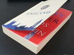 Jeffrey Archer Heads You Win - Signed Limited Proof Copy - Very Good And Rare