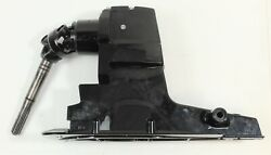 861063a6 Mercruiser 1998 And Up Complete Upper Sterndrive Gen Ii 2.401 New Oem