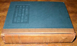 1895-1912 Audels Theory Construction Manual Early Gas Cars Care And Repair 1st Ed.