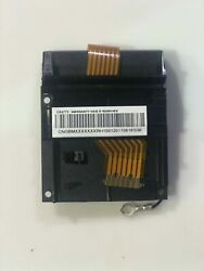 Onity Ht24 Reader Module Magnetic