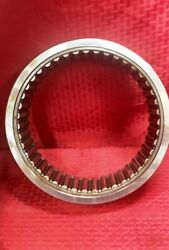 Bearings Limited Needle Bearing Mr148 Outer Ring And Roller Assembly