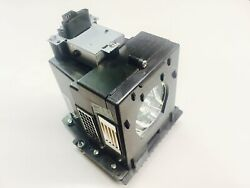 Original Osram Osram Replacement Lamp And Housing For The Mitsubishi Vs-67xh70s