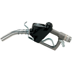 Fuel Equip And Access - 1 Bsp Female Diesel Trigger Husky 16-00274