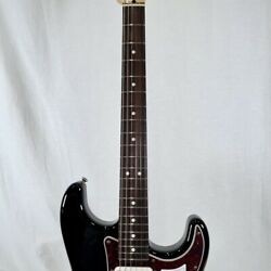 Fender Special Prices Until May 16 Made In Japan Hybrid Ii Stratocaster Rosewood