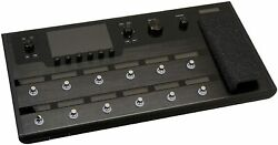 Used Line 6 Multi-effects Processor Helix Effector From Japan