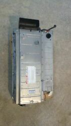 Hybrid Battery Cells Pack Fits 07-11 Camry 7416491