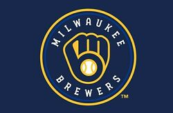 Milwaukee Brewers Sga Bobblehead You Pick Your Bobbles Discounts For Multiple