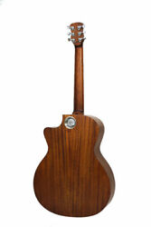 Journey Instruments Ff412cn Narrow Neck Specifications