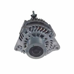 Blue Print Oes Alternator For A Nissan Cabstar Platform/chassis 28.12 Dci