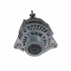 Blue Print Oes Alternator For A Nissan Cabstar Platform/chassis 34.110 Dci 2.5