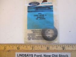 New Oem Ford 1988/1994 Festiva Washer Axle Differential E8bz-4238-a Nos
